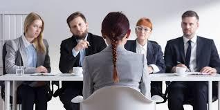 1er emploi : comment préparer son entretien d'embauche ?